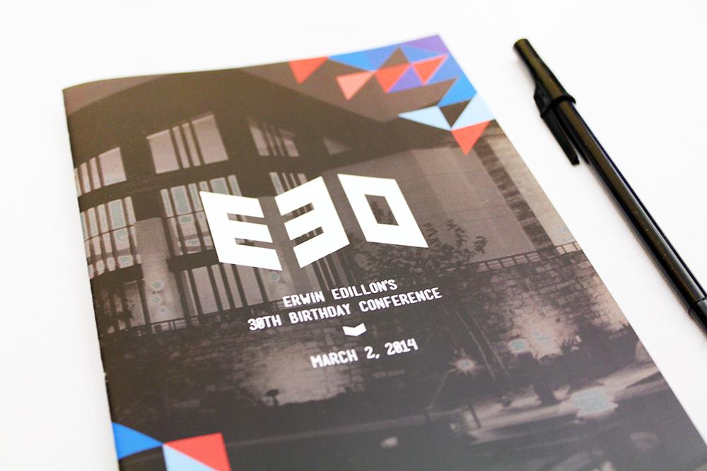 E30 7.jpg