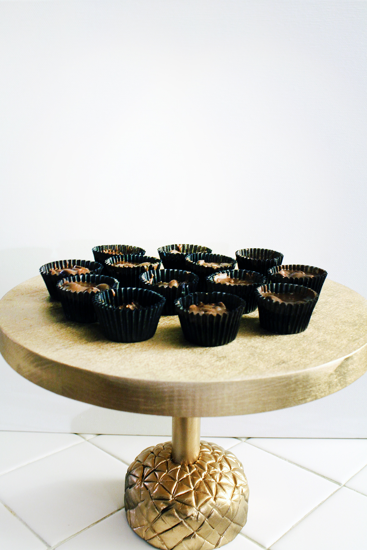 Cake Stand8.jpg
