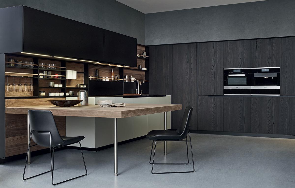 Black, Wood 2.jpg
