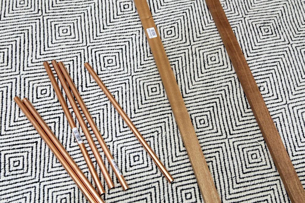 Ladder Materials.JPG