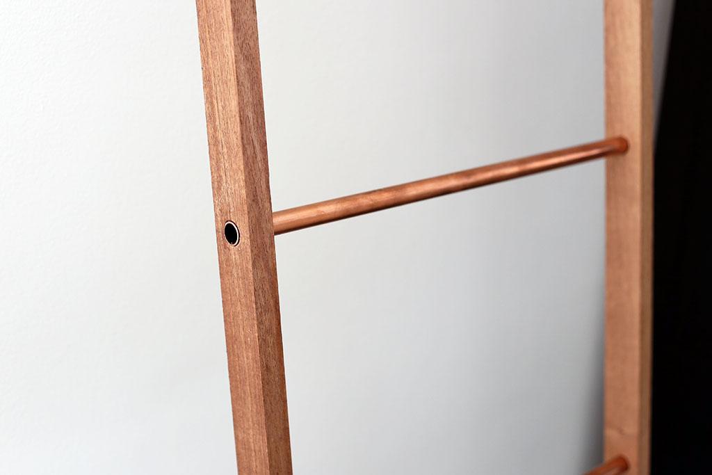 Ladder 3.JPG