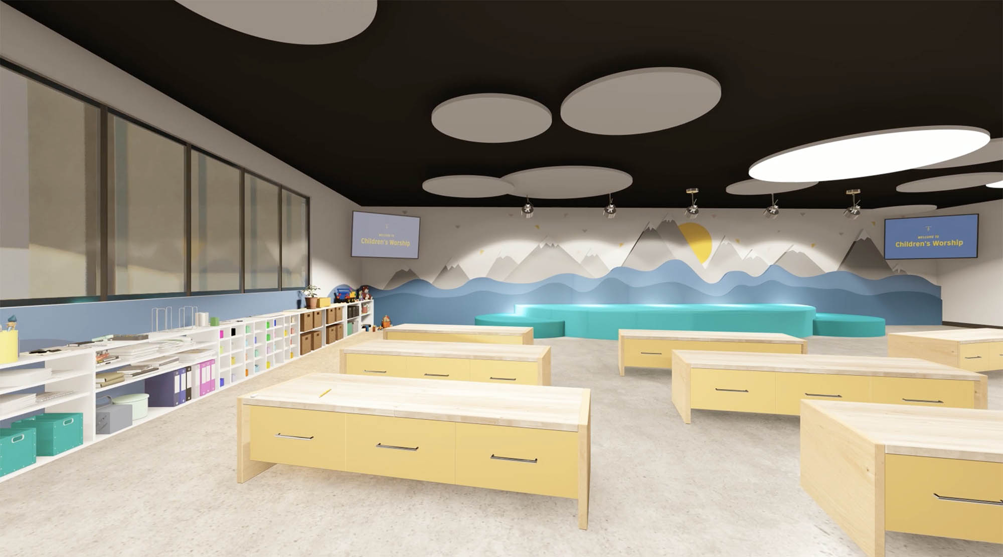 Children's Room 2.jpg