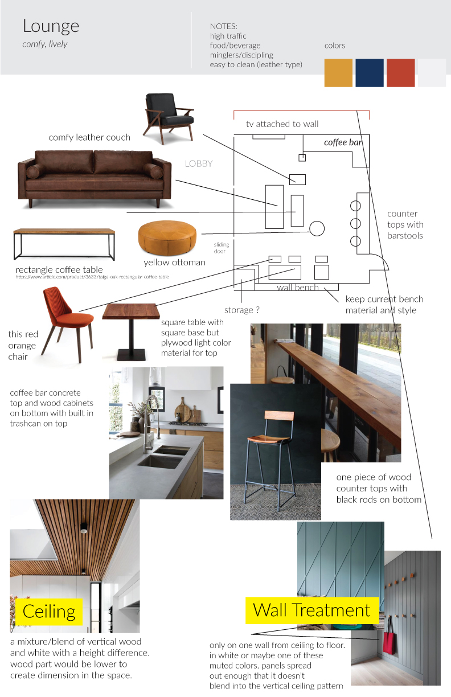 Lounge-Concept.jpg