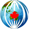 CMMS_logo_100.png