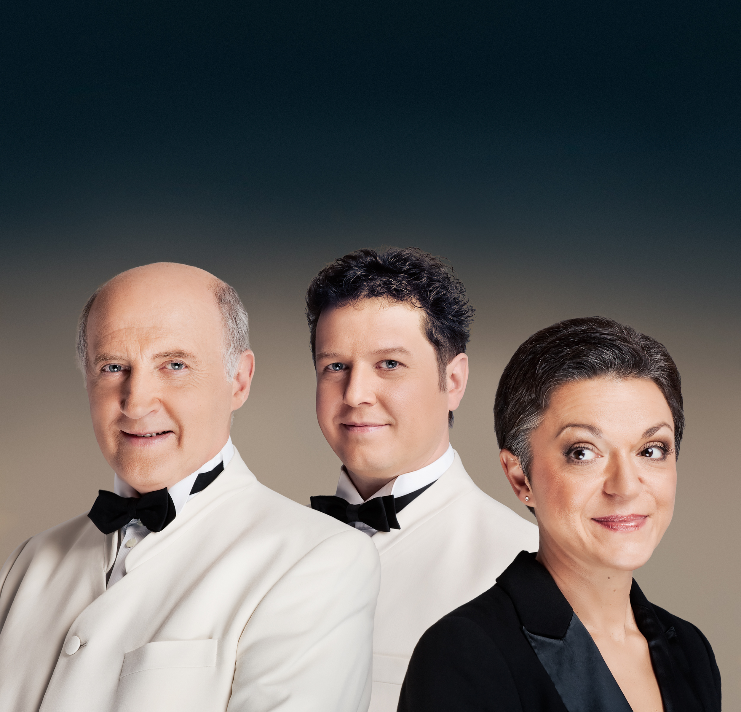 Vienna Brahms Trio; click on the photo to visit their website. Photo:www.viennabrahmstrio.com