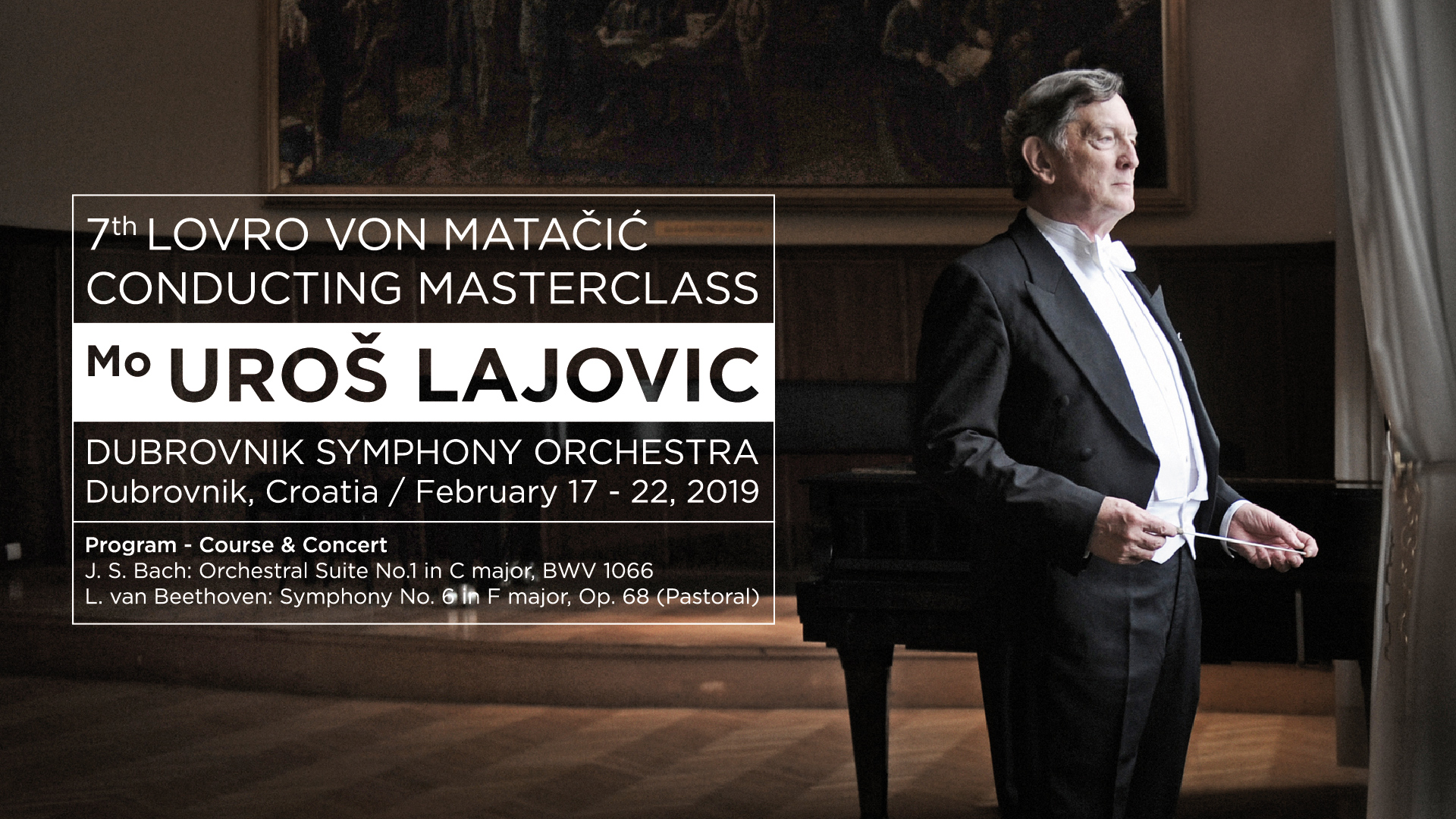 LAJOVIC_FB Cover1920x1080-01.jpg