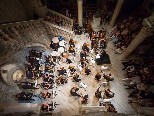 dubrovnik city orchestra.jpg