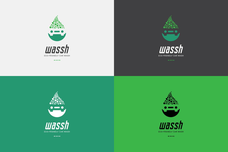 WASSH_2.jpg