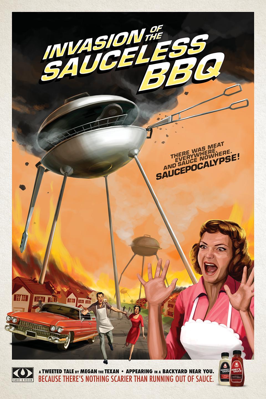 ARBYS_Saucepocalypse_Poster4_Press.jpg