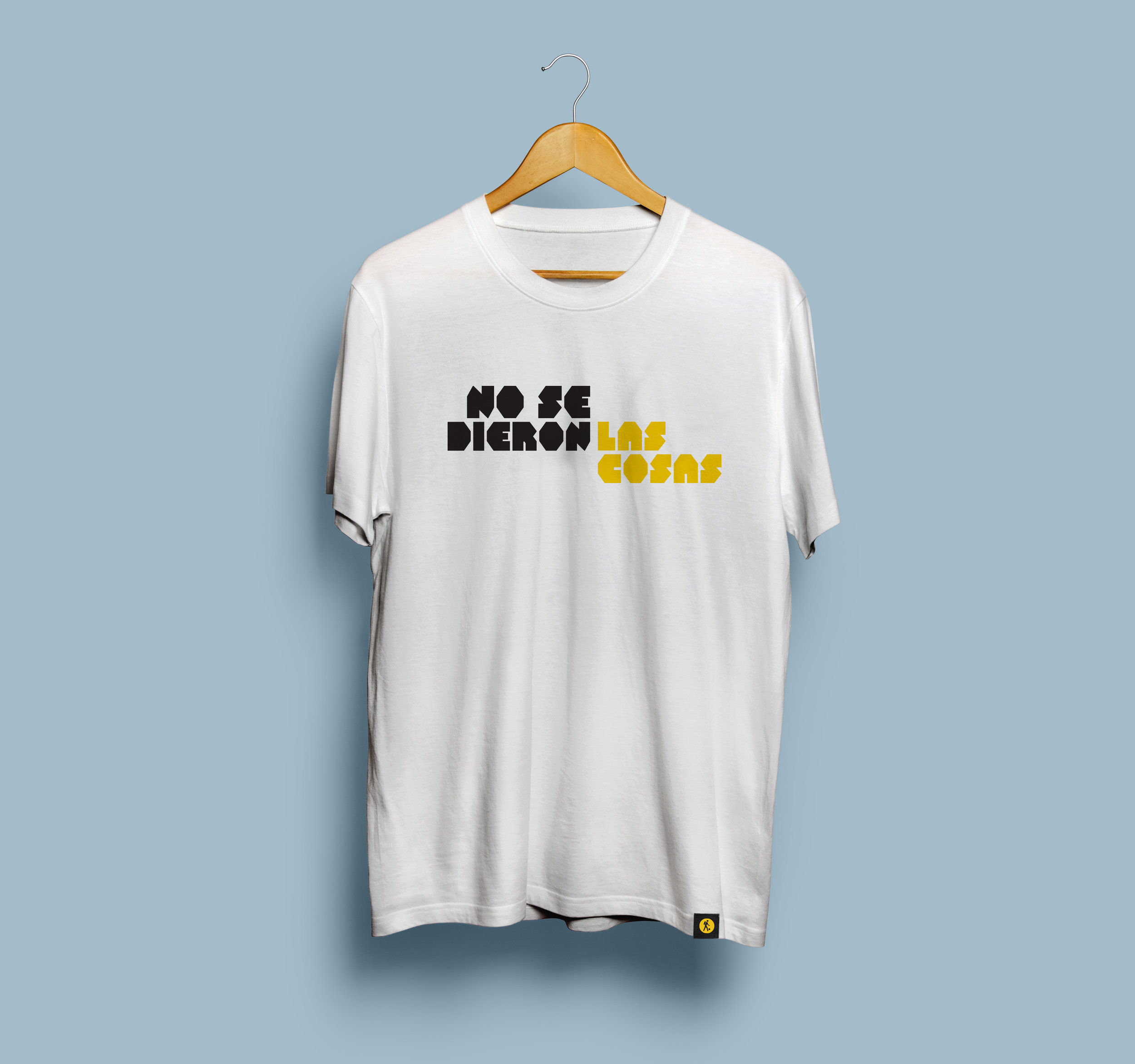 T-Shirts_mockup_4.jpg