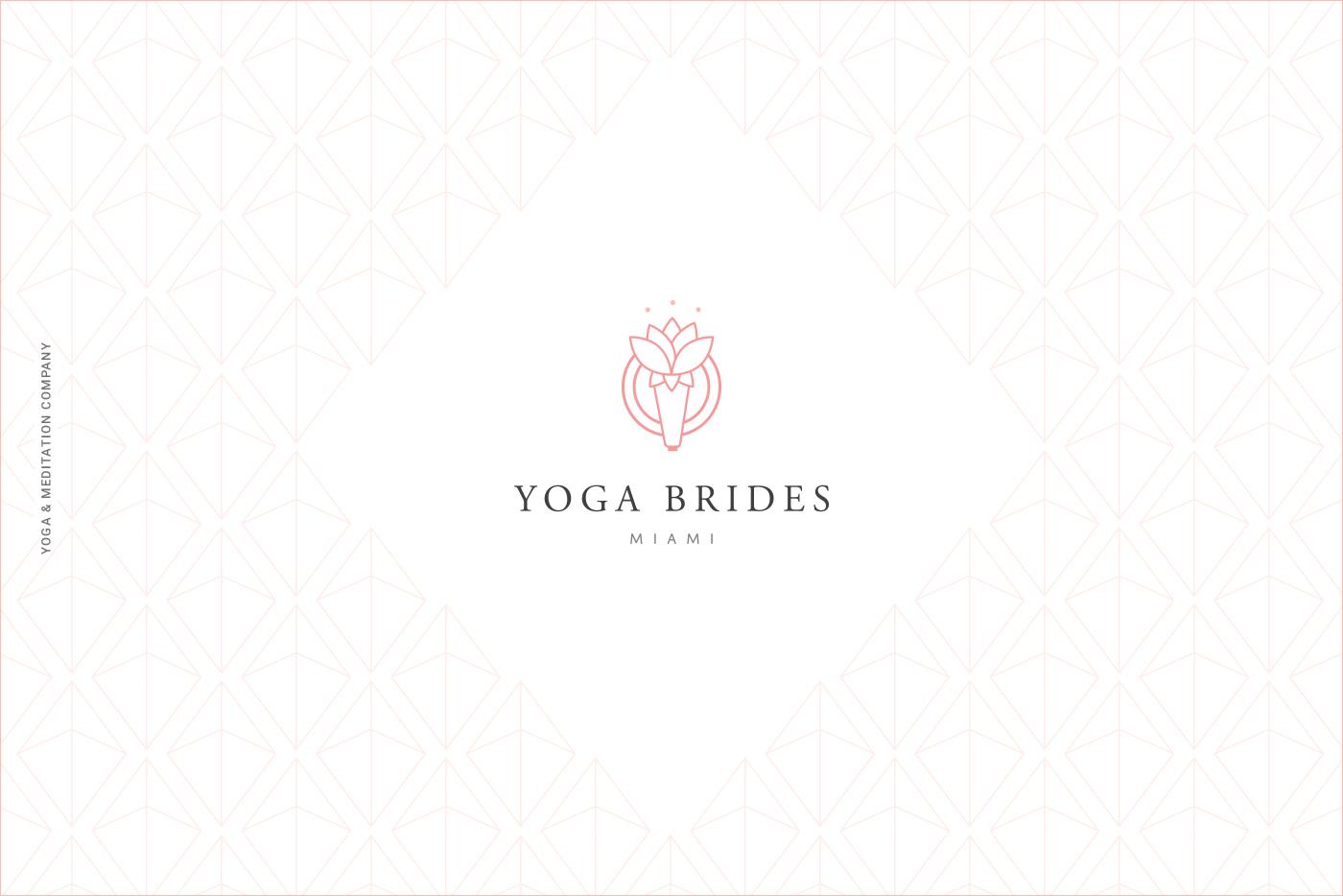 logo_YOGA-BRIDES.jpg