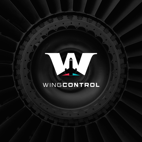 WING CONTROL