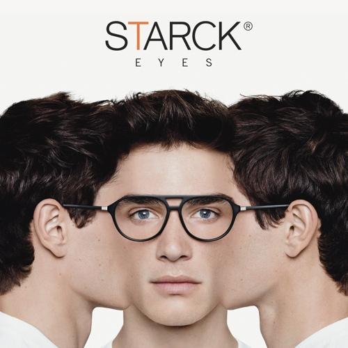 Starck 1 opt 500x500