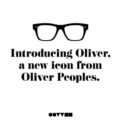 OP Oliver 500.jpg