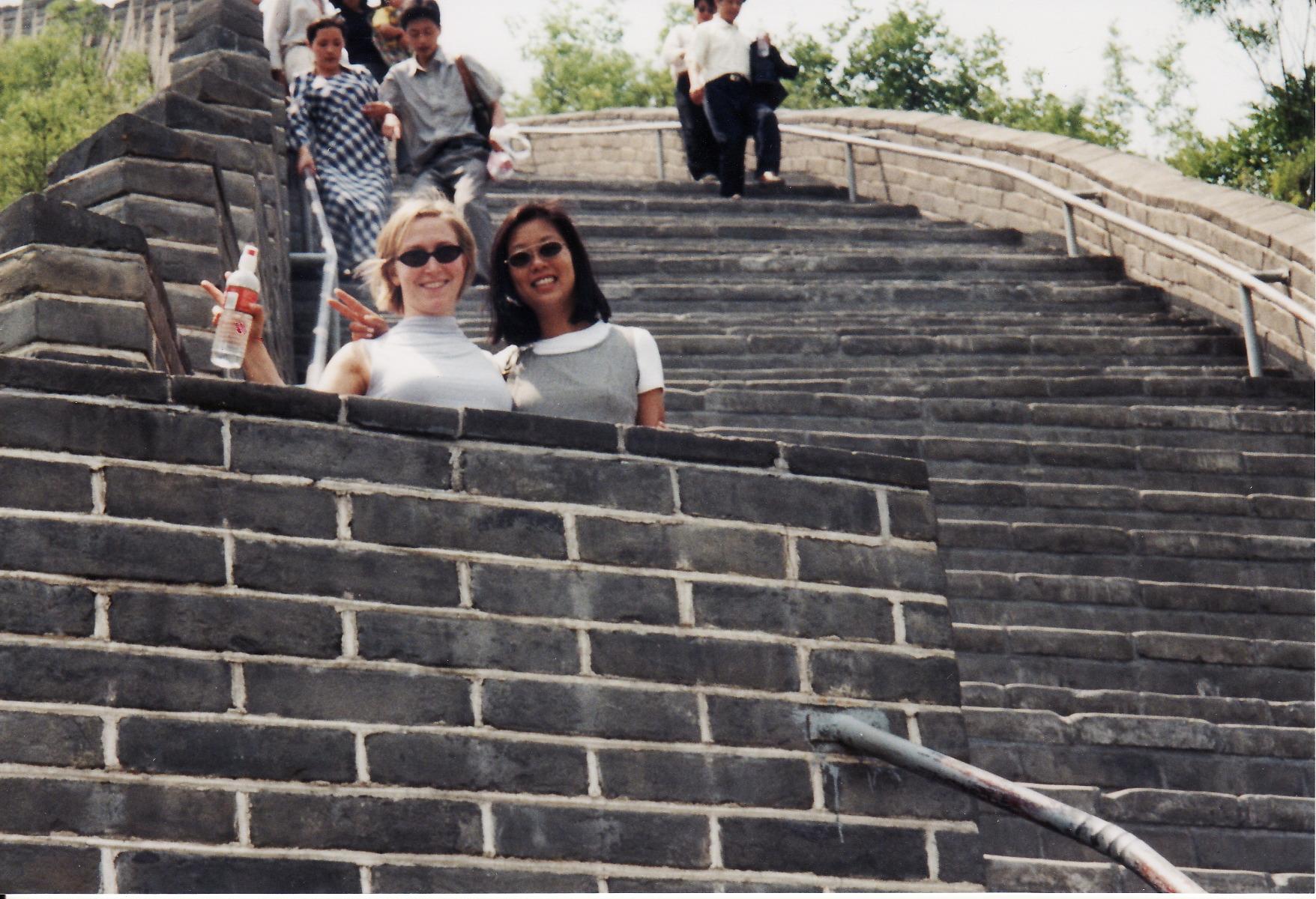 16 - 1999 - Beijing