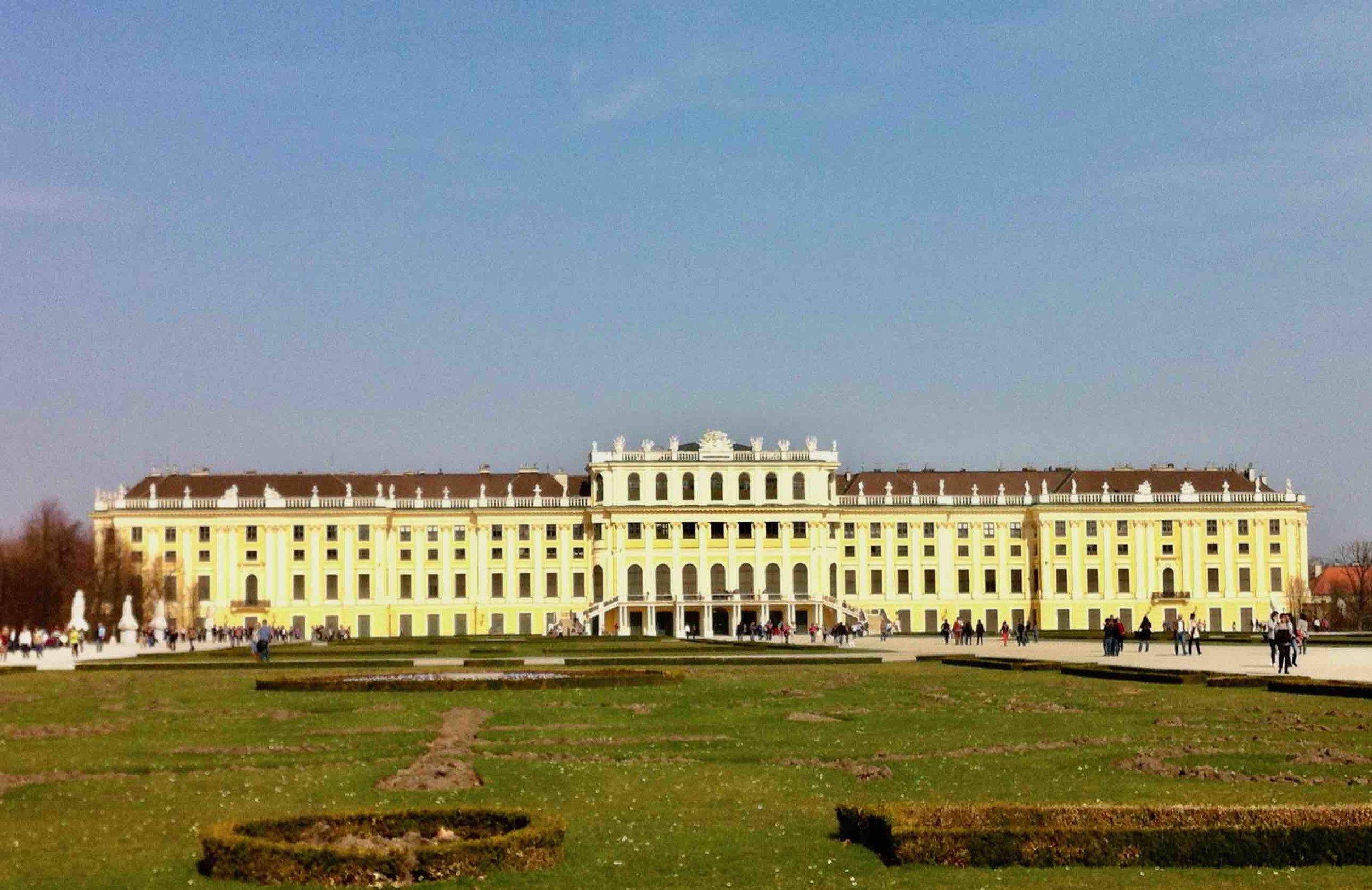40 - 2012 - Vienna