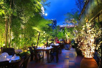 Ferringhi Gardens