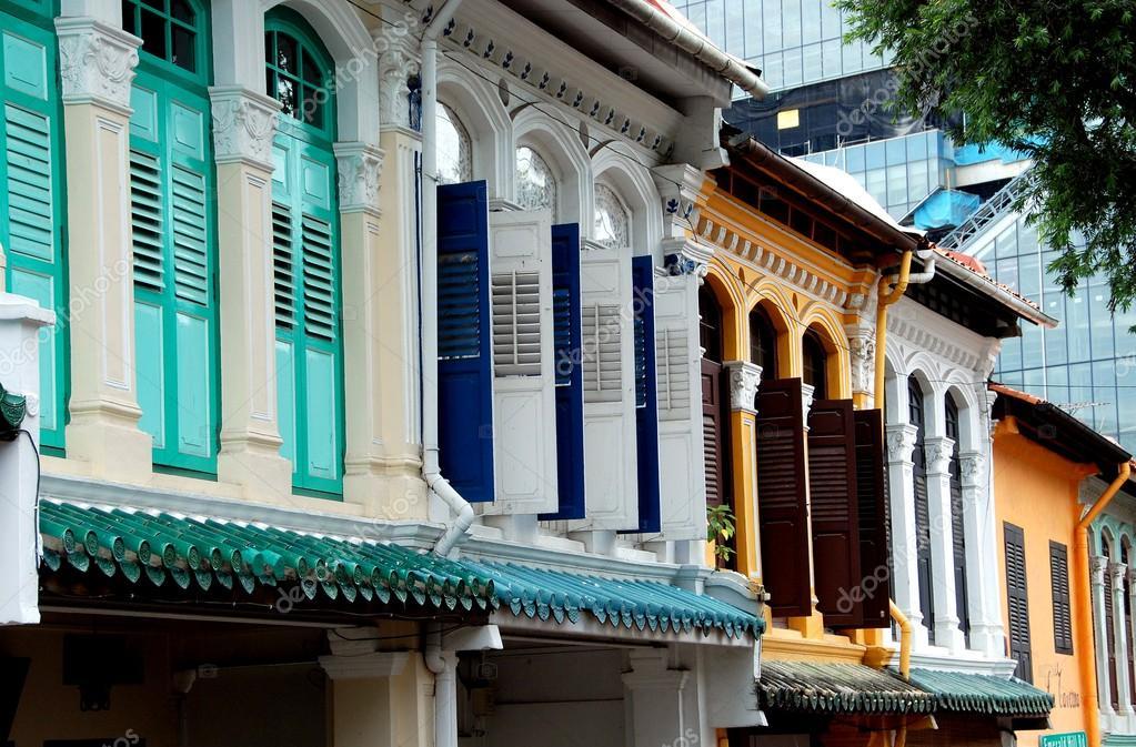 depositphotos_45600295-stock-photo-singapore-emerald-hill-peranakan-homes.jpg