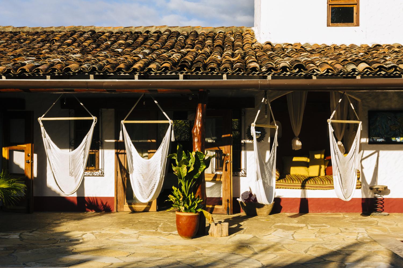 H_Ospina_Nicaragua__5844023.jpg