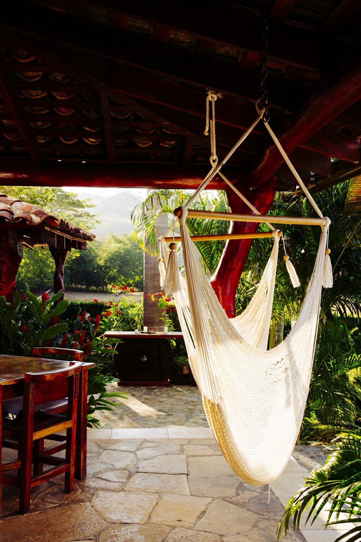 H_Ospina_Nicaragua__5618024.jpg