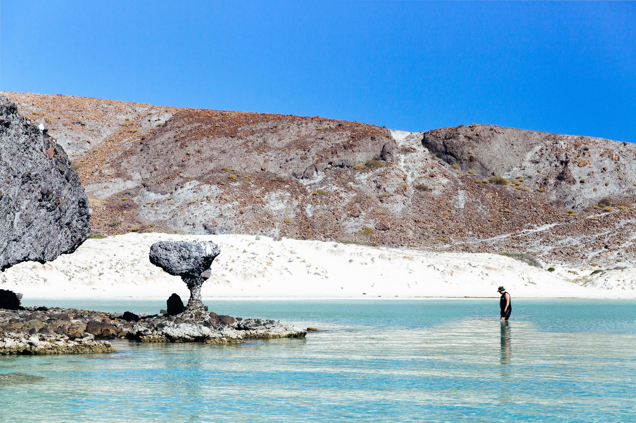 Helynn_Ospina_Travel_Mexico_Baja_Todos_Santos_2324019.jpg