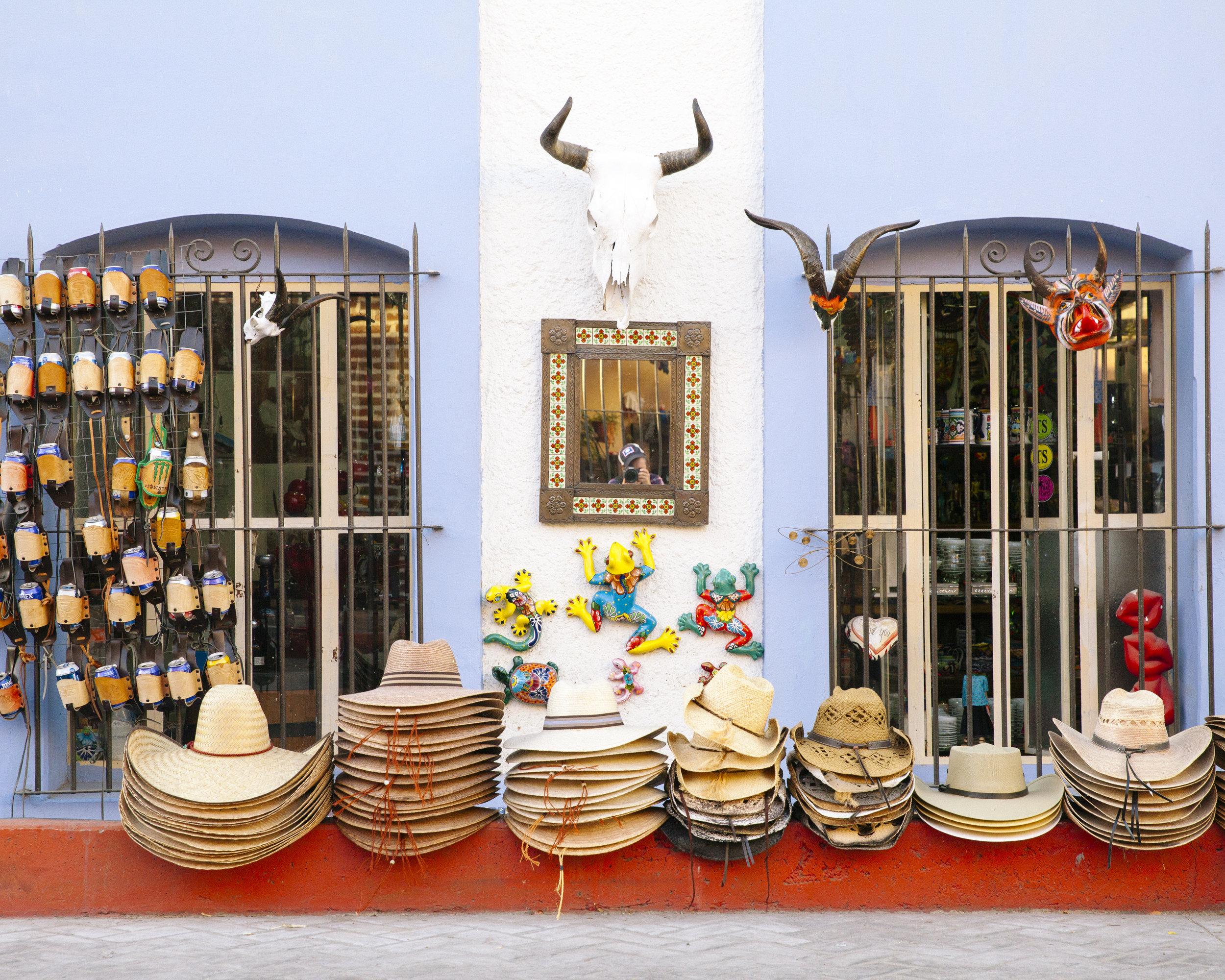 Helynn_Ospina_Travel_Mexico_Baja_Todos_Santos_1736019.jpg