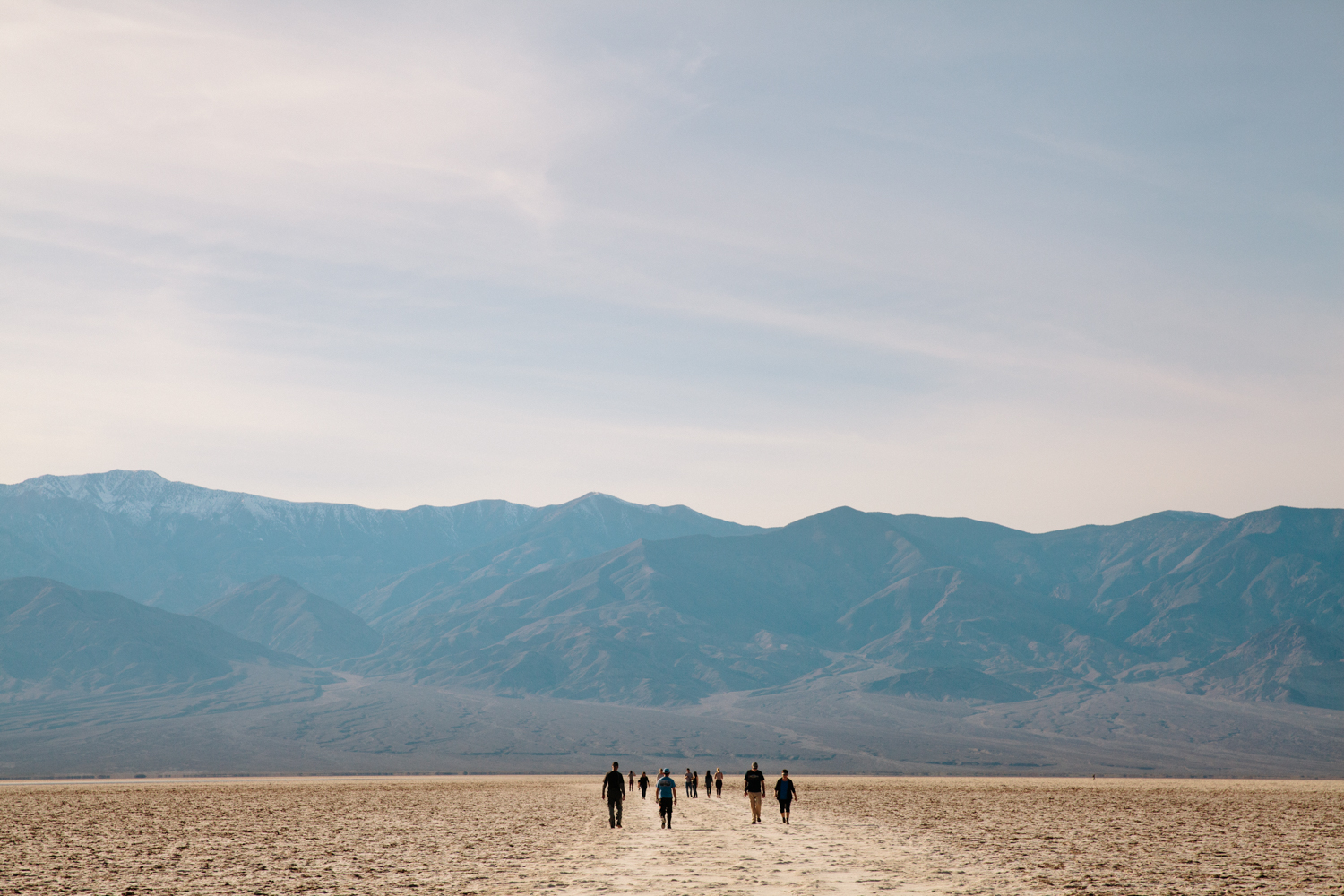 Helynn_Ospina_Travel_Death_Valley_California_01747-22.jpg