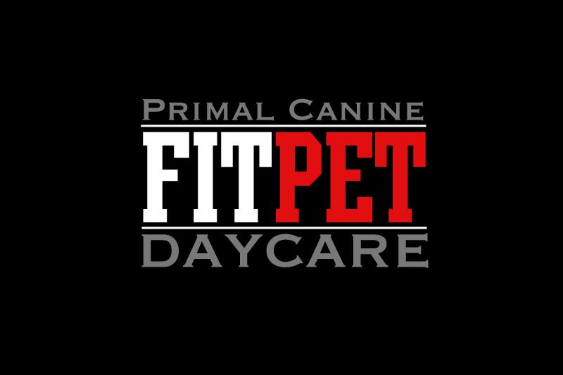fitpet primal canine.jpg