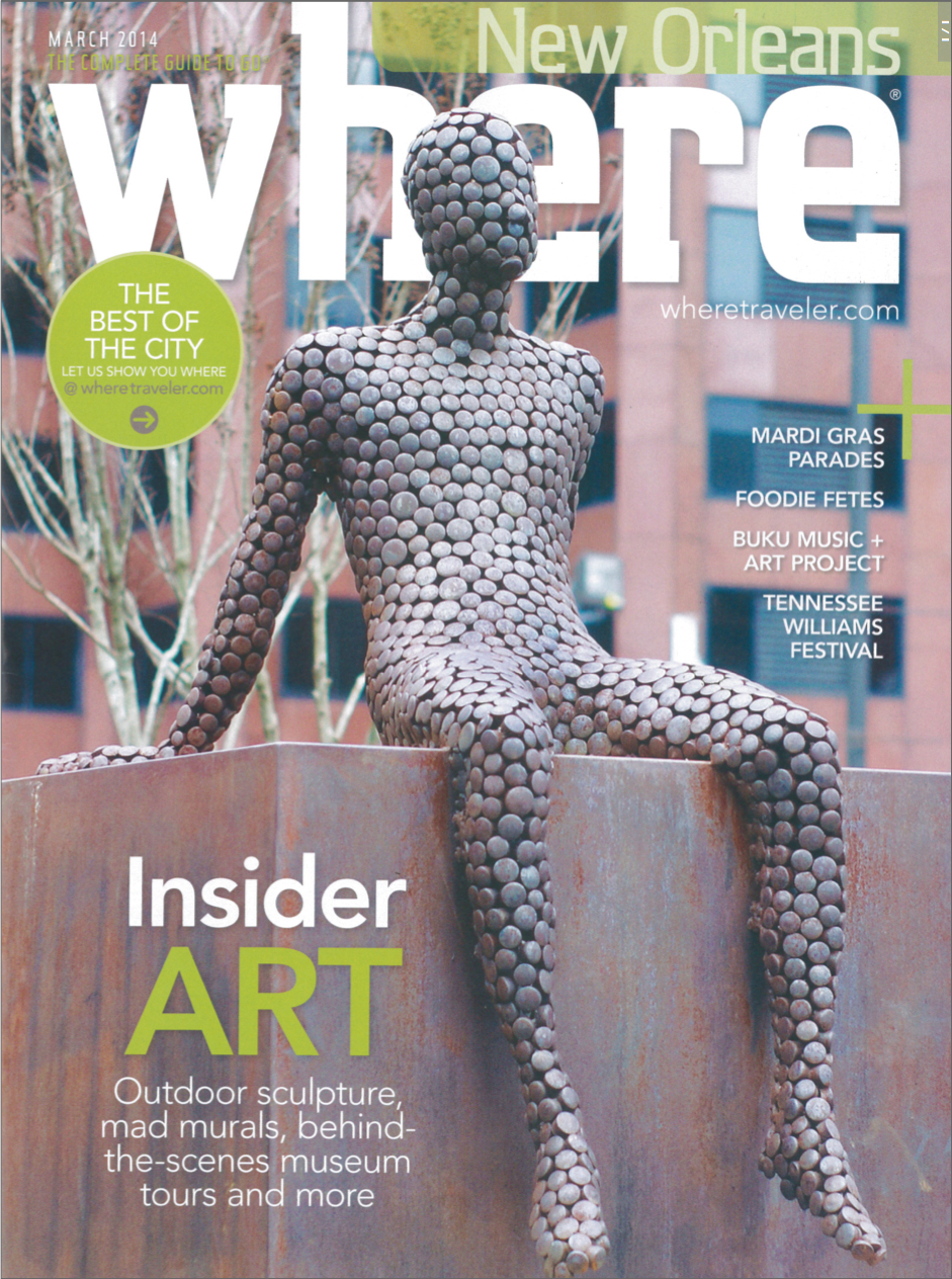 14.03.01-where.magazine.march.cover-at.rest