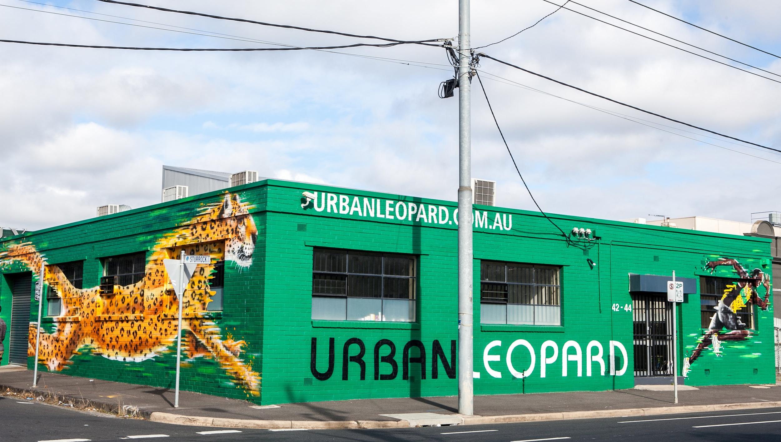 Urban+Leapord-5402.jpg