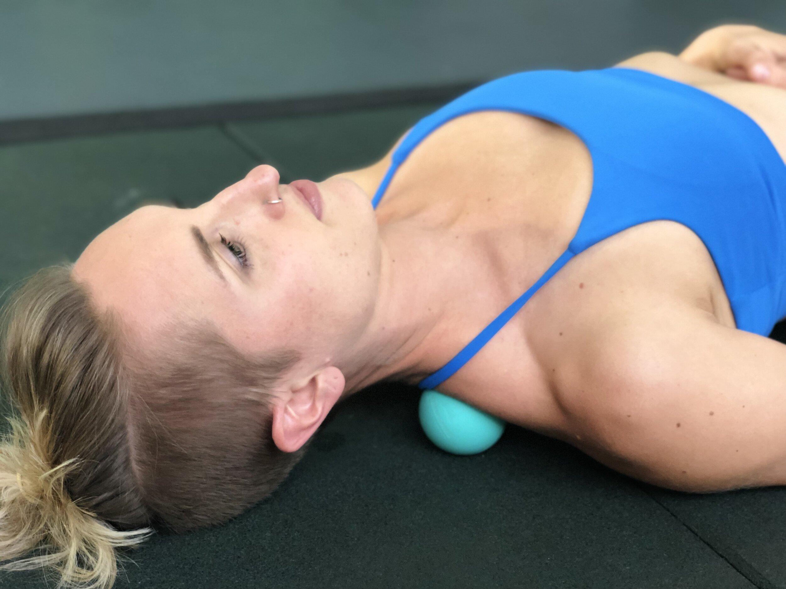Massage ball - upper traps.JPEG