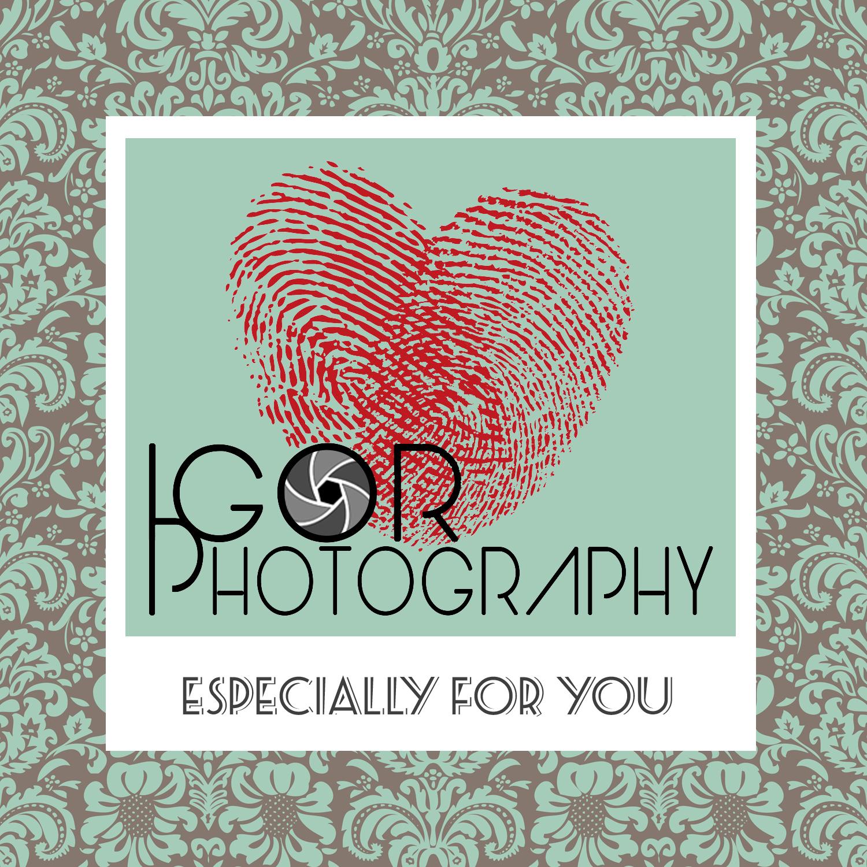 Gift-Certificate-IGOR-Photography