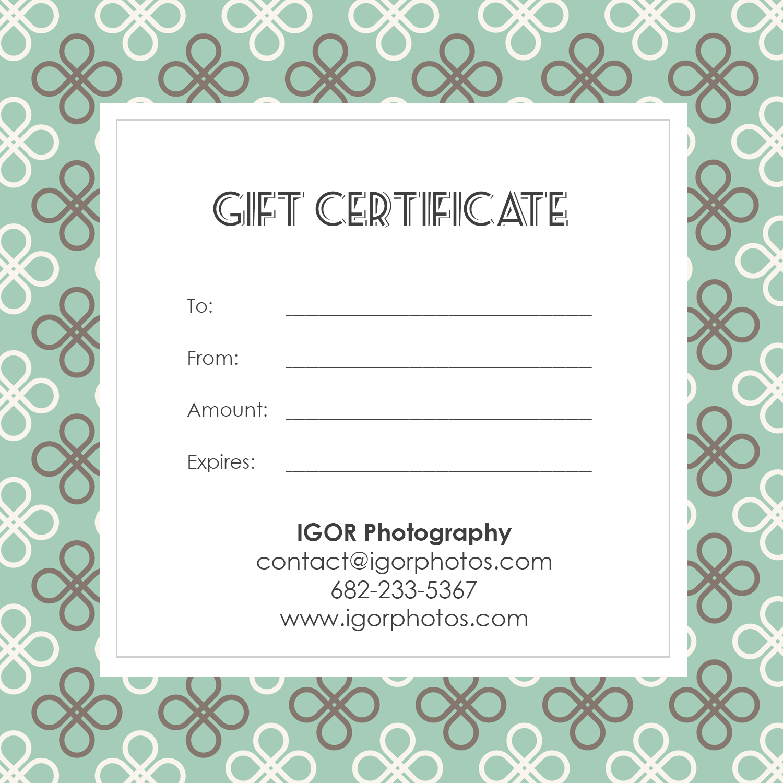 Gift-Card-Back