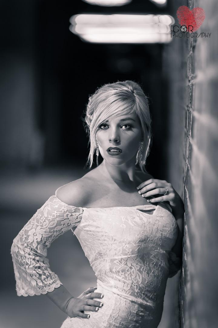 Kate-bride-16.jpg