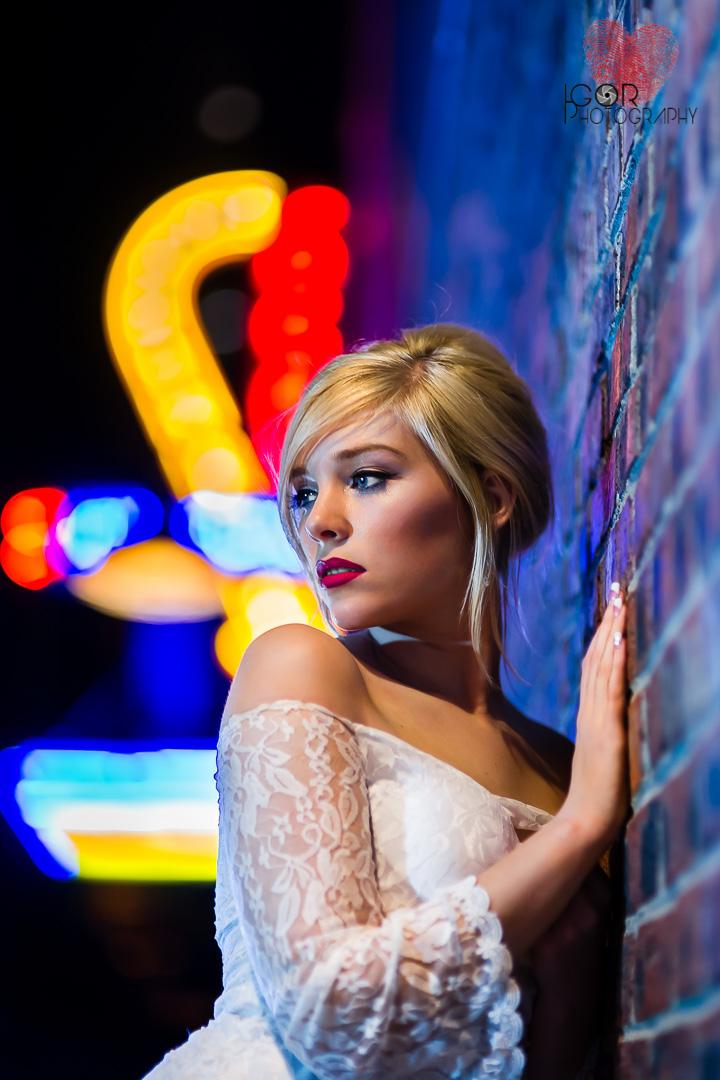 Kate-bride-17.jpg