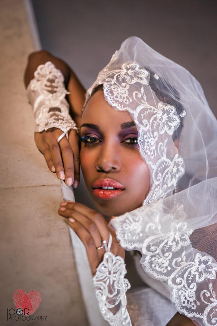 Shai-Bridal-Portrait-11.jpg