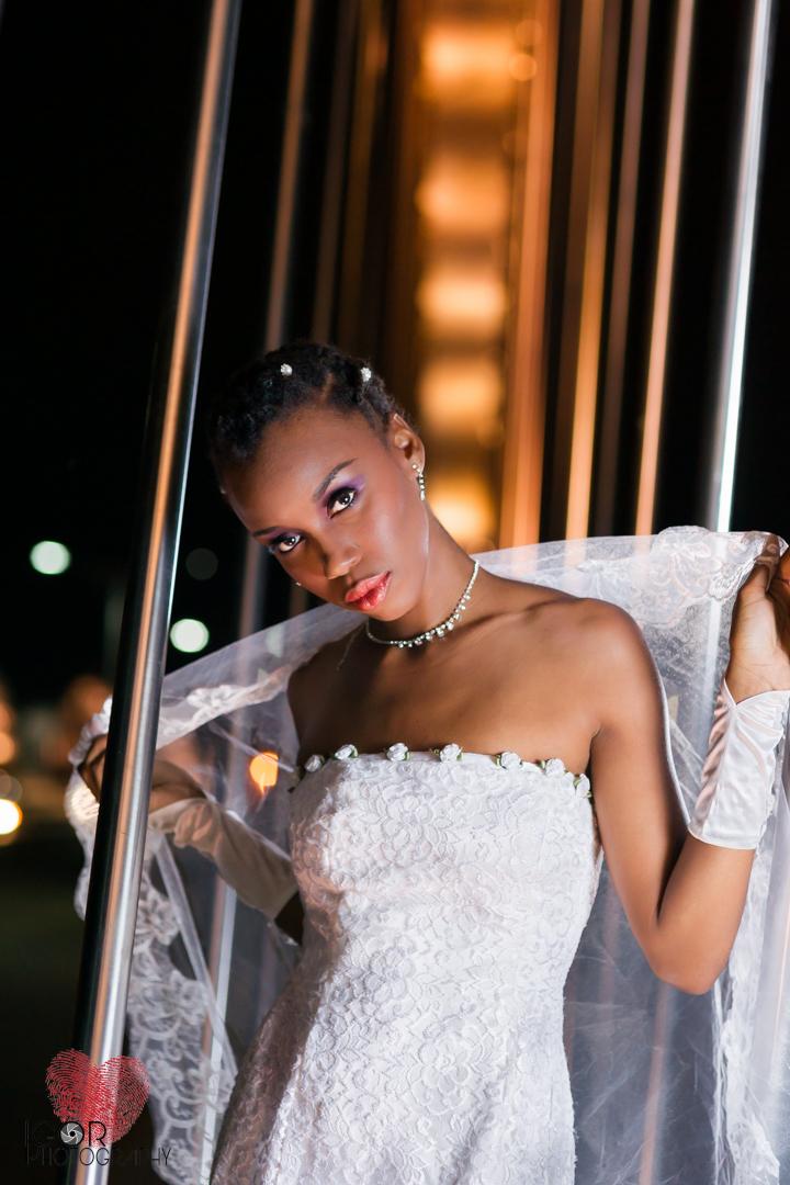 Shai-Bridal-Portrait-15.jpg