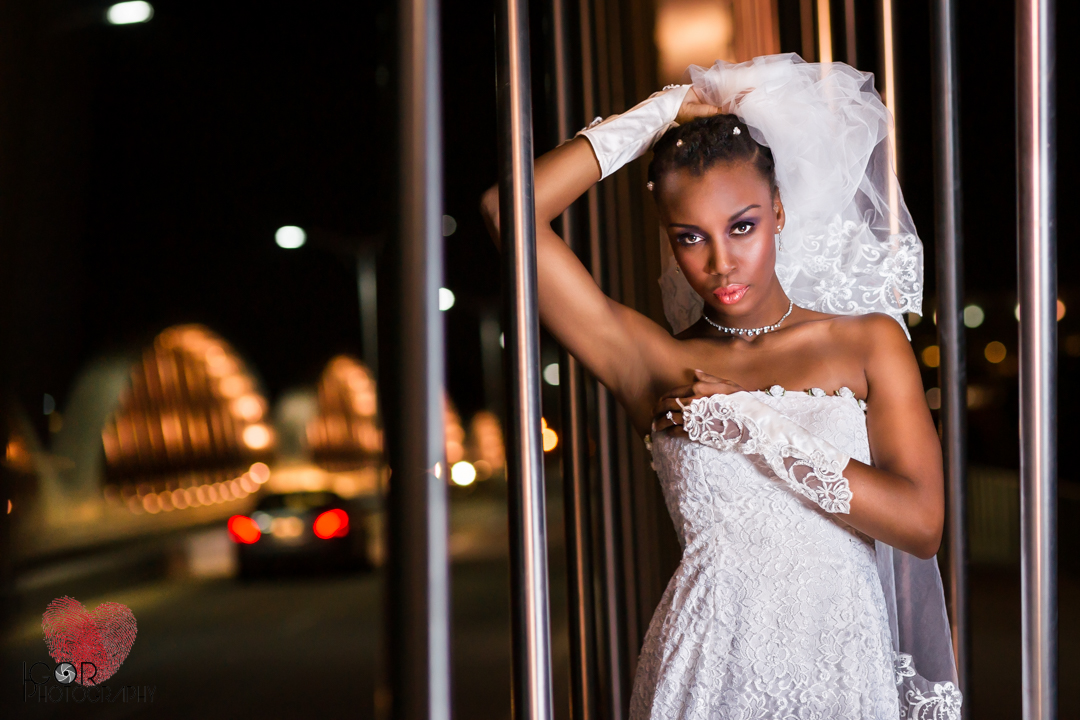 Shai-Bridal-Portrait-20.jpg