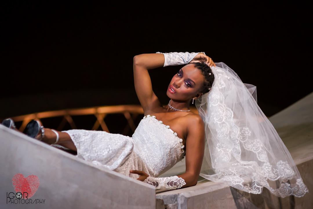 Shai-Bridal-Portrait-23.jpg