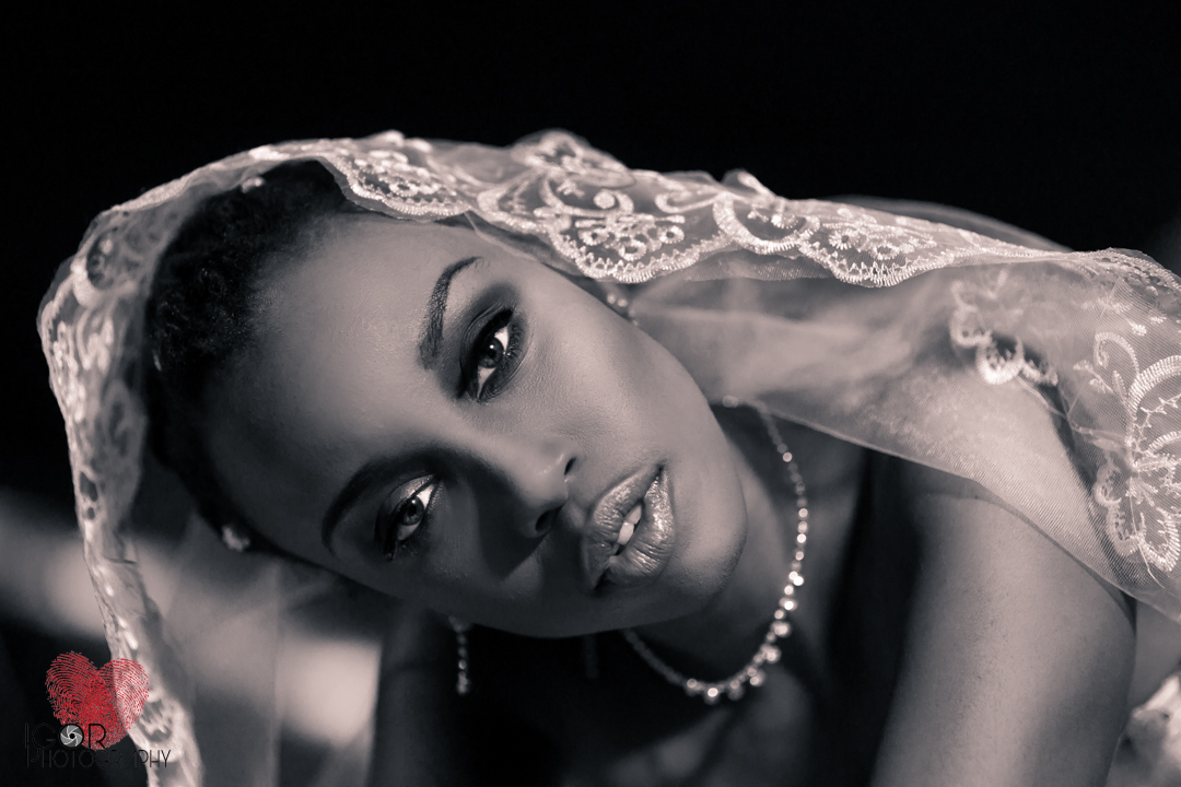 Shai-Bridal-Portrait-27.jpg