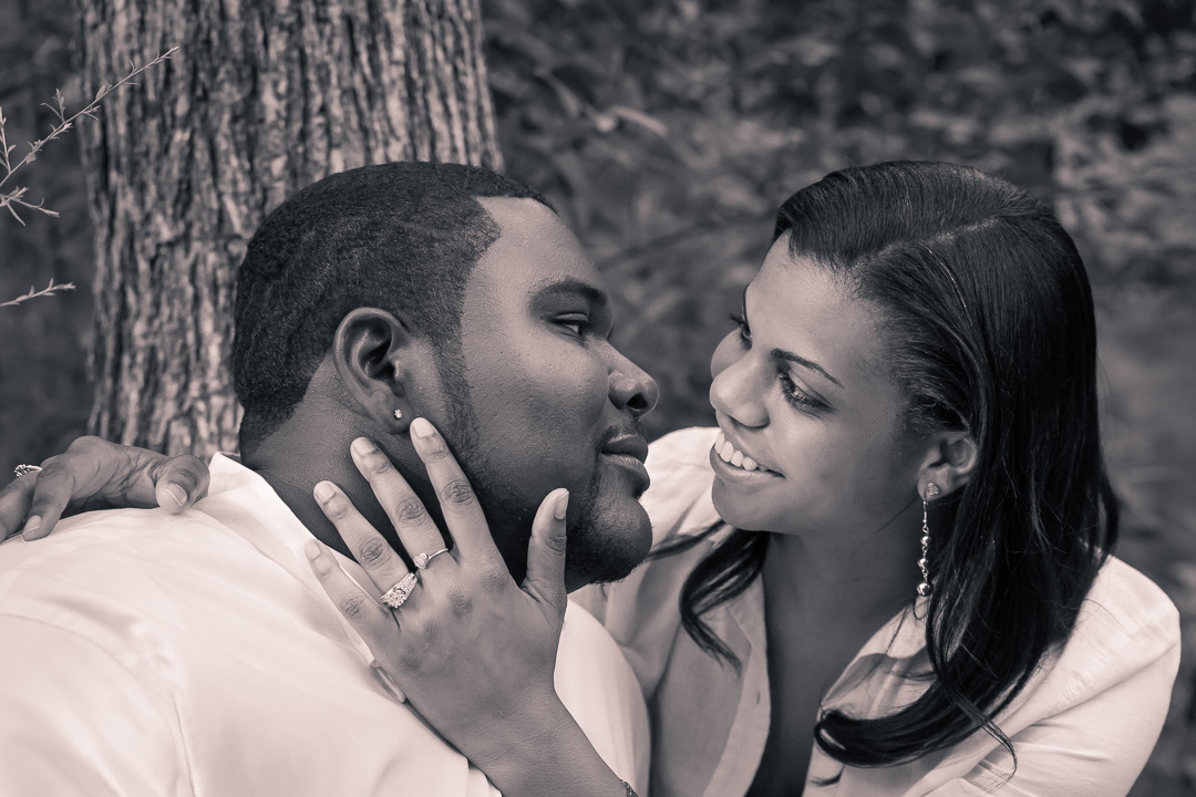 Ashley&Saville-engagement-1.jpg