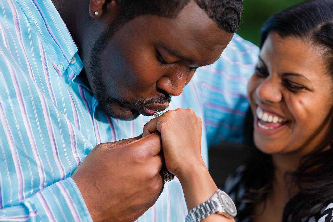 Ashley&Saville-engagement-4.jpg