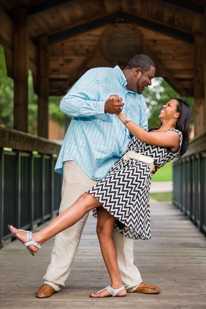 Ashley&Saville-engagement-5.jpg