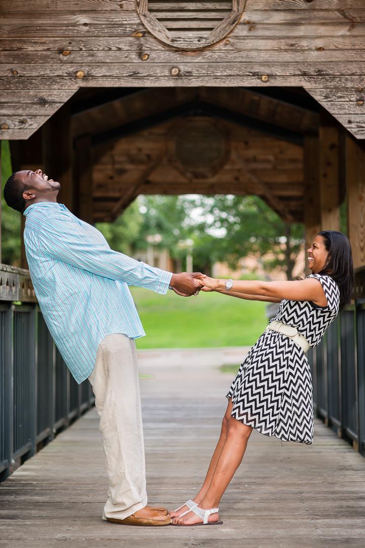 Ashley&Saville-engagement-6.jpg