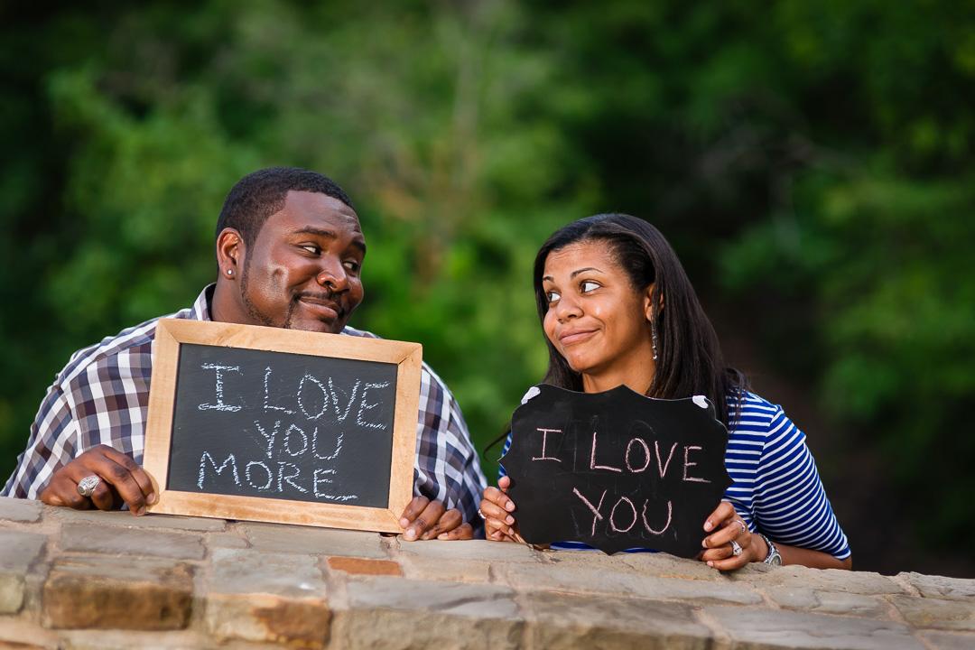 Ashley&Saville-engagement-8.jpg
