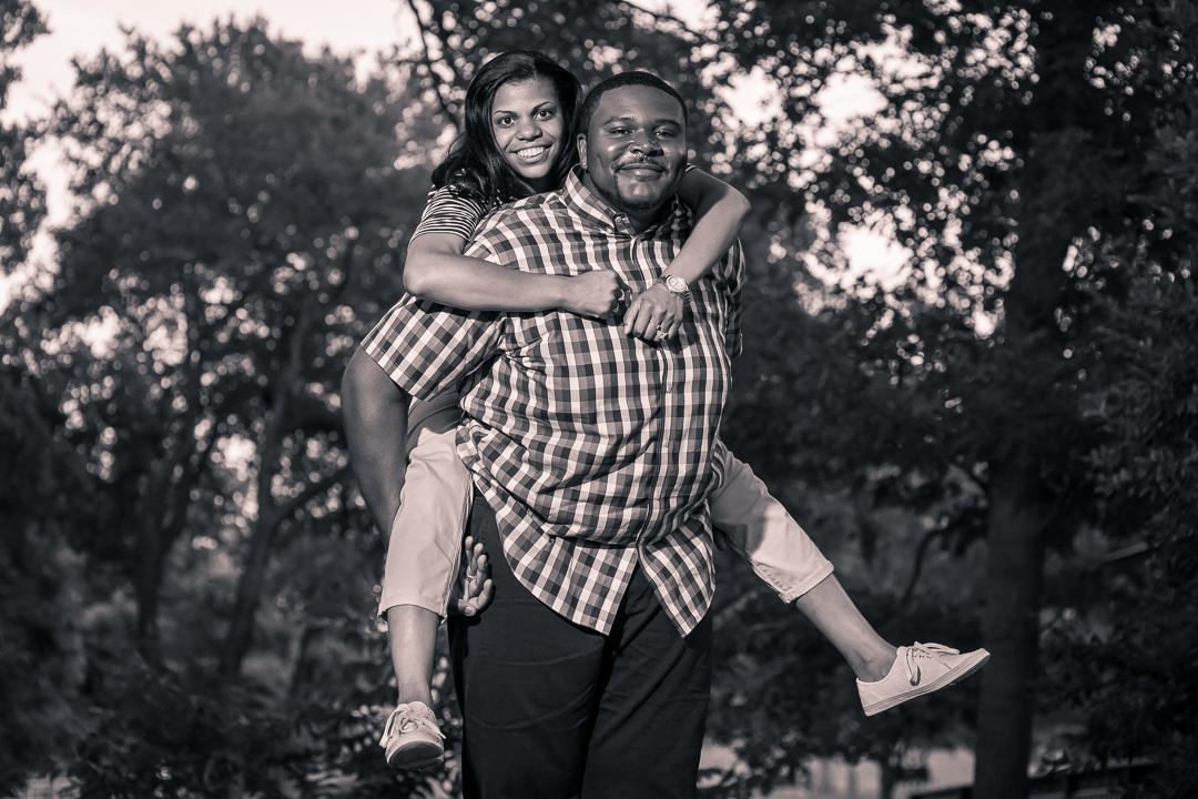 Ashley&Saville-engagement-9.jpg