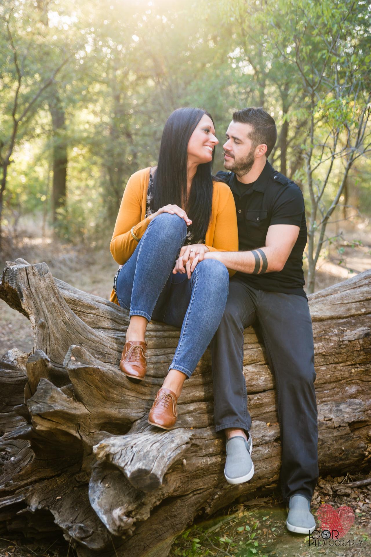 Alisha&Aaron-1.jpg