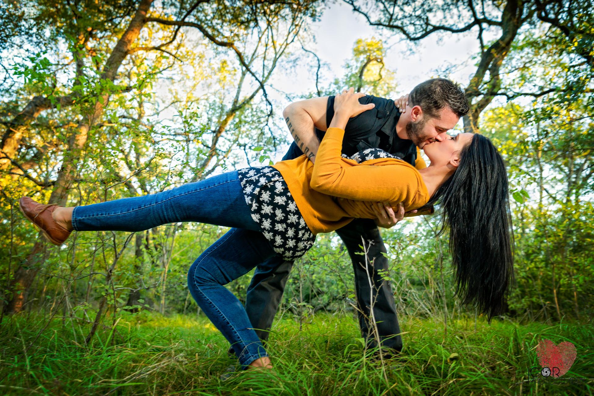 Alisha&Aaron-5.jpg