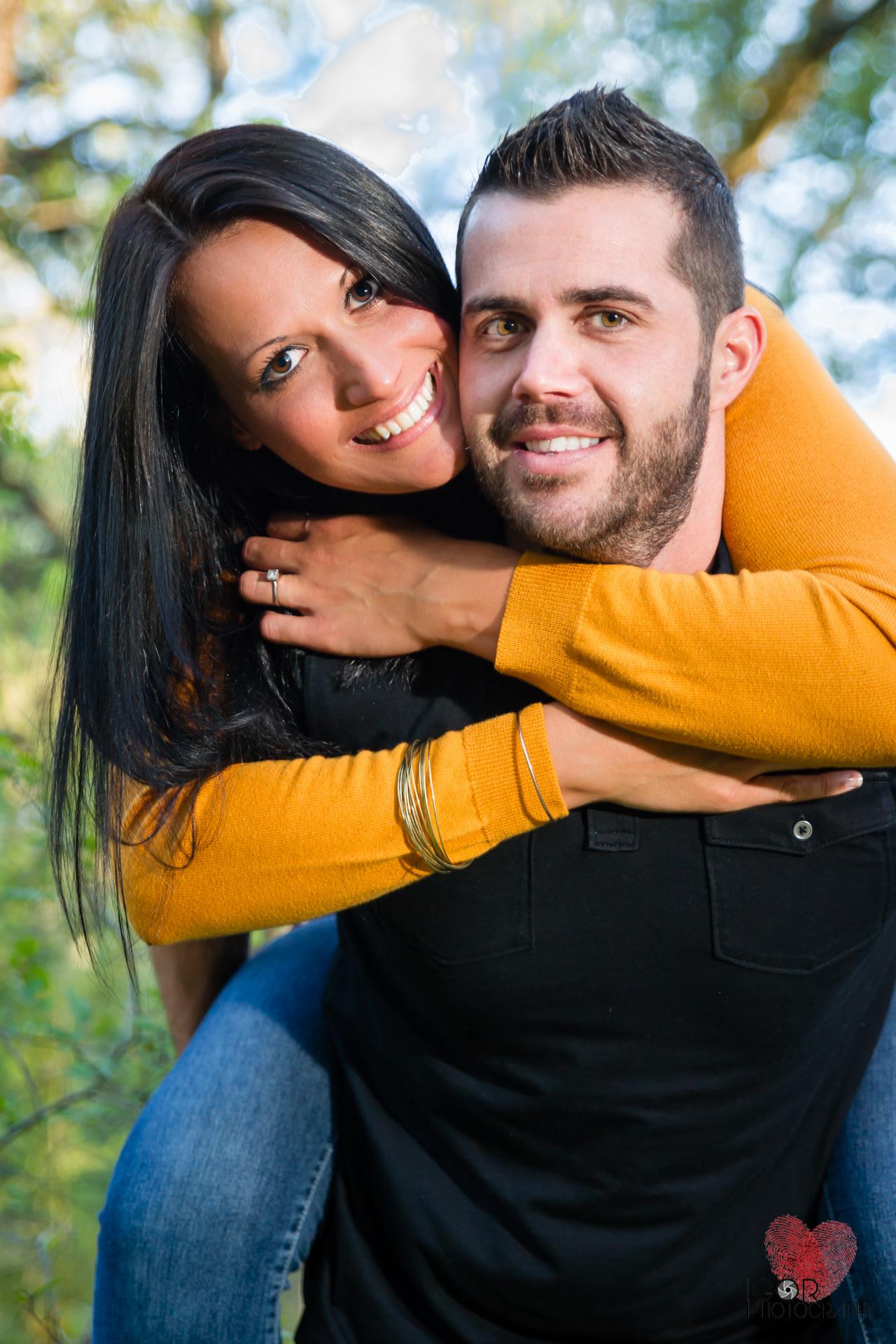 Alisha&Aaron-6.jpg