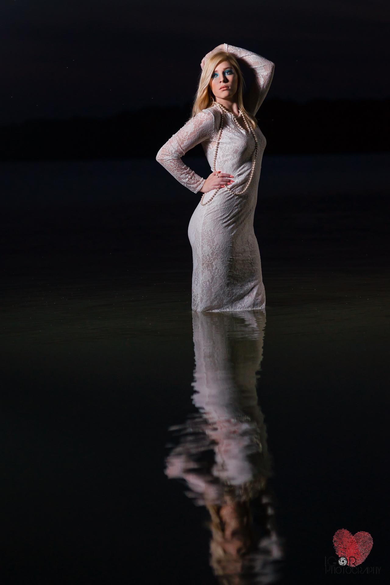 Kate-Lake-26.jpg